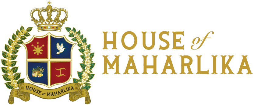 House of Maharlika